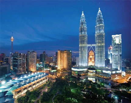asset opportunity malaysia