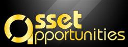 Asset Opportunities