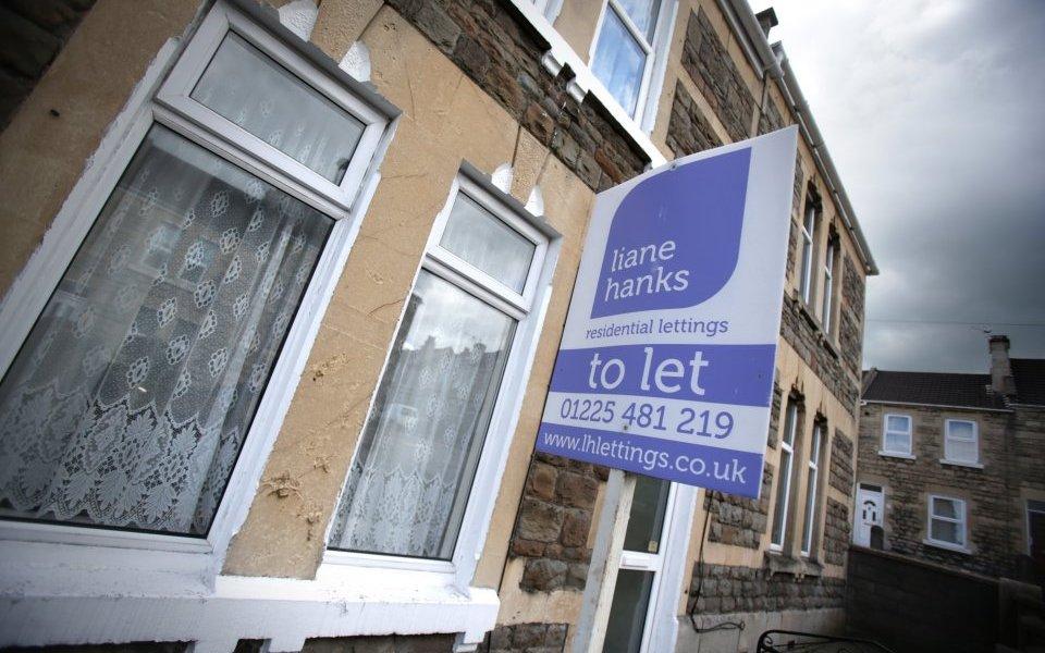 labour-plans-rent-reforms