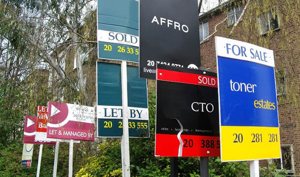 house-price-rise-brexit