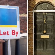Buy-to-let hotspots revealed