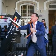 House prices defy predictions in 2016