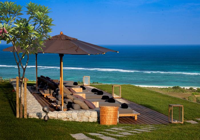 Jogo Beach Villa
