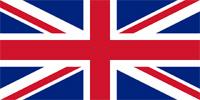 uk-flag