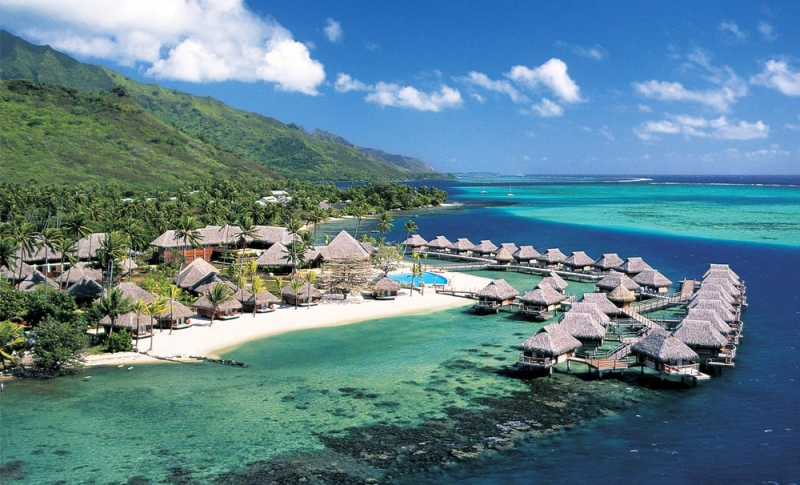 wisata_lombok_Lombok
